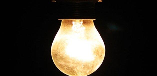 Ankaralılar dikkat! Elektrikler kesilecek