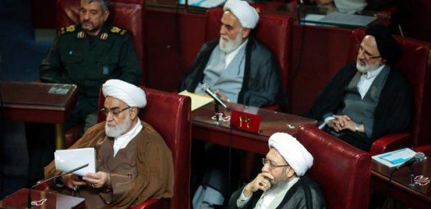 Arabistan'la anlaşan İran son anda bakın ne yaptı!