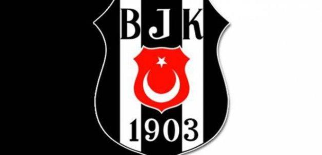 Beşiktaş'ta Divan Kurulu Başkanı Yalçın Karadeniz
