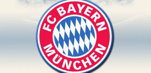 Bundesliga şampiyonu Bayern Münih