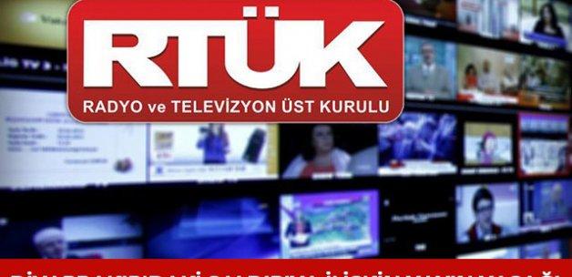 Diyarbakır'daki saldırıya ilişkin yayın yasağı getirildi