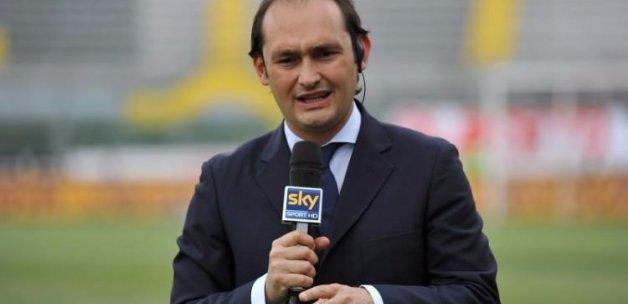Dünyaca ünlü menajer duyurdu! Fenerbahçe...