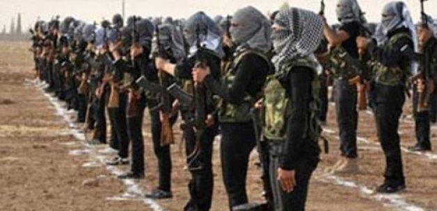El Nusra, Halep yakınlarındaki kasabaları ele geçirdi