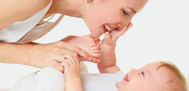 Erken doğan bebeklerde göz problemine dikkat