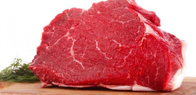 Et fiyatları düşecek