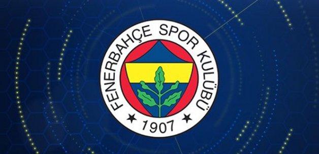 Fenerbahçe'den Galatasaray'a yanıt