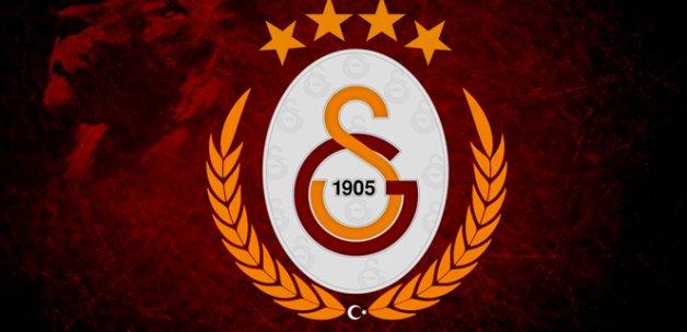 Galatasaray taraftara kulak verdi, indirime gitti