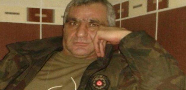 GATA'dan acı haber: 1 polis şehit