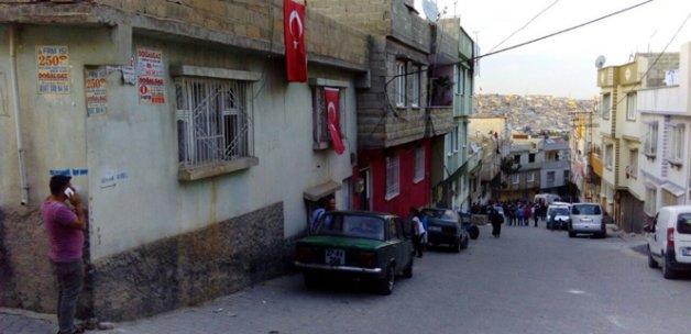 Gaziantepli şehidin ailesine acı haber ulaştı