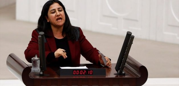 HDP'nin umudu CHP: İmza verin HDP'ye gelin