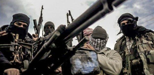 Hizbullah'ın önde gelen komutanı Suriye'de öldürüldü
