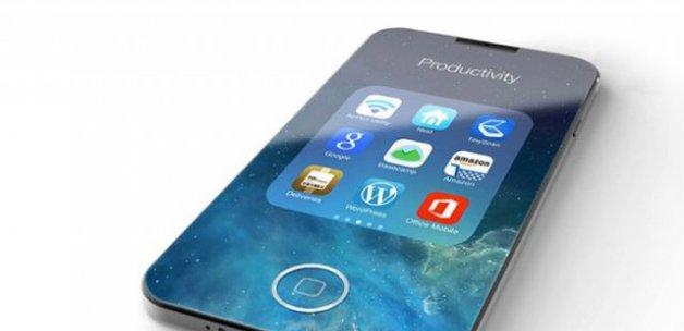 iPhone 7'nin son görüntüsü sızdı