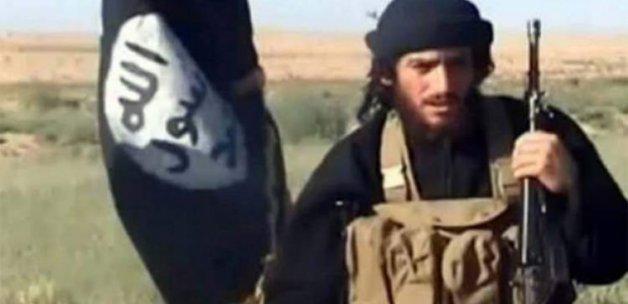 IŞİD'den kan donduran ifadeler! Ramazan ayında...