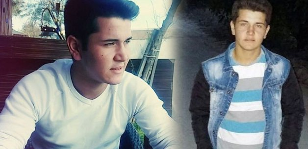 İstanbul'da 2 lise öğrencisi boğuldu