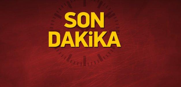 İstanbul merkezli 4 ilde operasyon!
