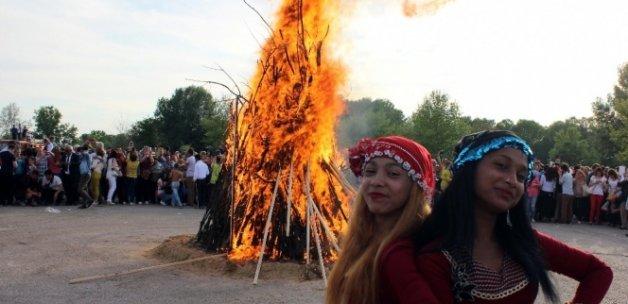 Kakava ateşi yarın yakılacak