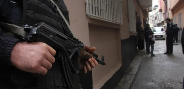 Kocaeli'de çeçen cinayeti! Evinde ölü bulundu