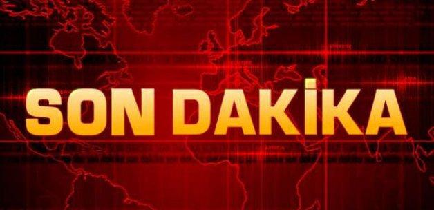 Mardin'de hain tuzak: 5 asker yaralı