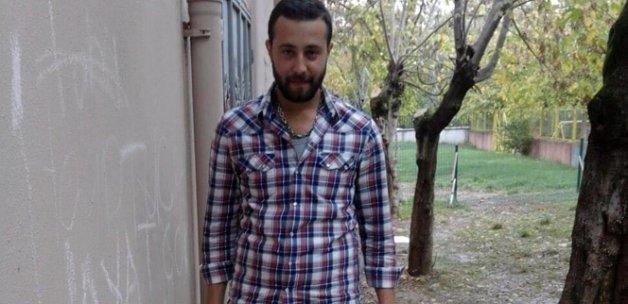 Milletvekilinin yeğeninin ölümüyle ilgili bir kişi tutuklandı