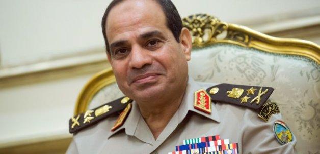 Mısır'daki darbede İngiliz üst aklı