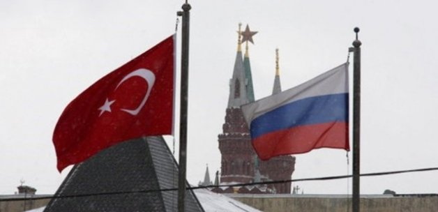 Rusya bir Türk ürününe daha yasak getirdi!