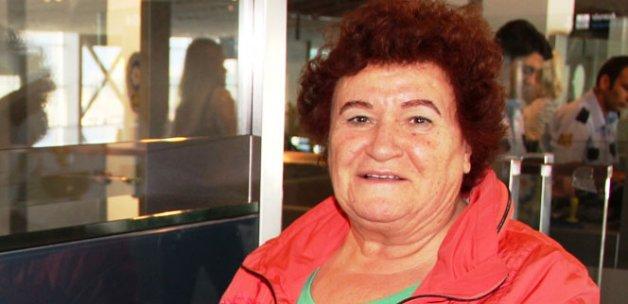 Selda Bağcan ile Fazıl Say'dan sürpriz