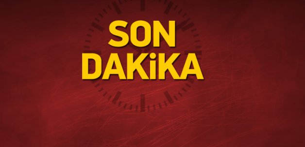 Şırnak'ta PKK'ya büyük darbe! 15 PKK'lı...