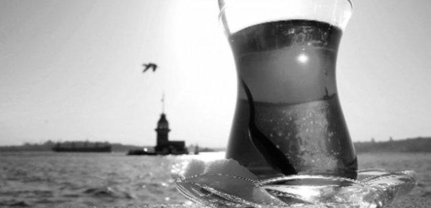 Türk çayı 100 ülkeye ulaşacak