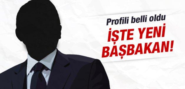 Yeni Başbakan kim olacak AK Parti'nin başına geliyor