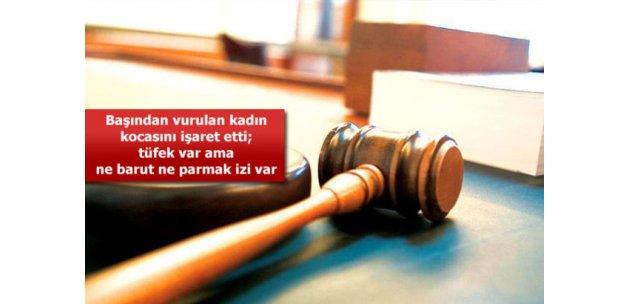 3 hakim de farklı karar verdi, son sözü Yargıtay söyleyecek