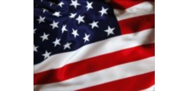 ABD Bağımsızlık Günü resepsiyonu iptal edildi
