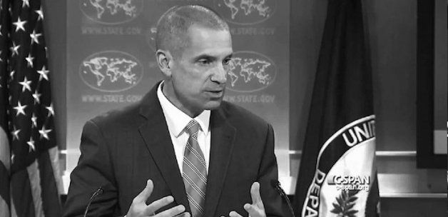 ABD'nin saldırı öncesindeki uyarısı 'tesadüf'müş: İstihbaratımız yoktu