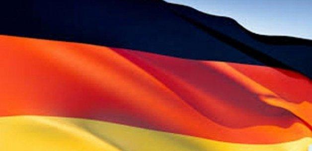 Almanların yüzde 40'ı istemiyor !