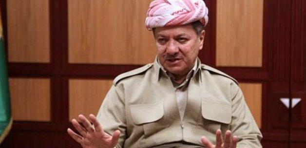 Almanya'da ilginç Kürt raporu: Derhal durdurulsun