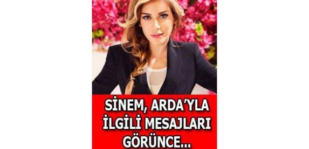 Arda Turan'la ilgili yorum yapanları engelledi!