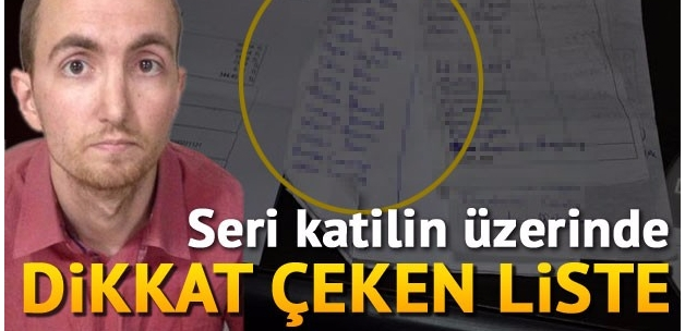 ATALAY FİLİZ'İN ÜZERİNDEN ÇIKANLAR