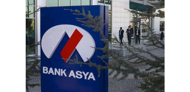 Bank Asya satışında önemli gelişme