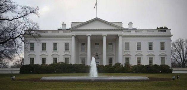 Beyaz Saray'dan Vezneciler açıklaması