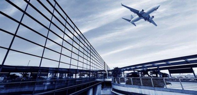 Bolu'ya iki havalimanı birden yapılacak
