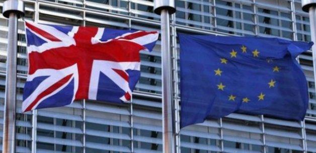 Britanya'yı ne bekliyor?