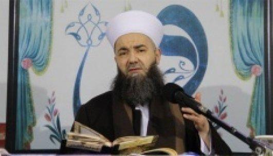Cübbeli Ahmet Hoca'dan, Fatih Terim'e bomba 'oruç' cevabı