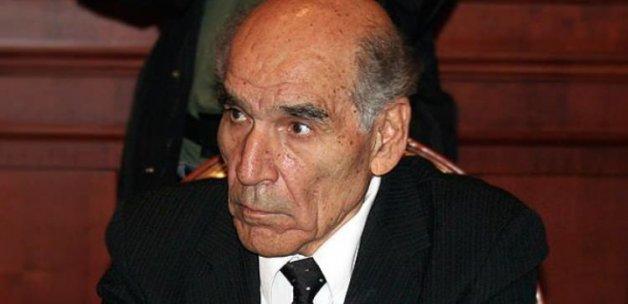Cumhurbaşkanı Mahkamov vefat etti