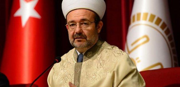 Diyanet'ten önemli 'Zekat' açıklaması