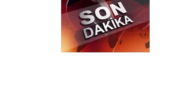 Erdoğan: Ey Almanya! Hesabını vereceksin