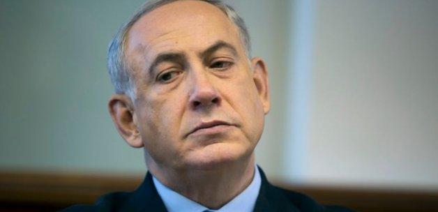 İsrail basını anlaşmaya tepkili
