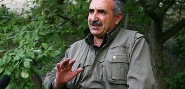 Katliam listesi kabarık PKK'dan Silopi açıklaması