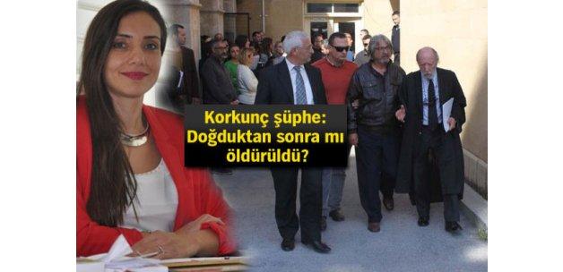 Kıbrıs'taki kürtaj skandalında yeni gelişme
