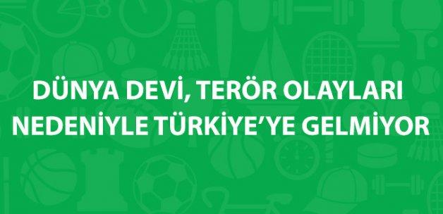 Lyon Başkanı: Fenerbahçe ile Hazırlık Maçını Tekrar Düşüneceğiz