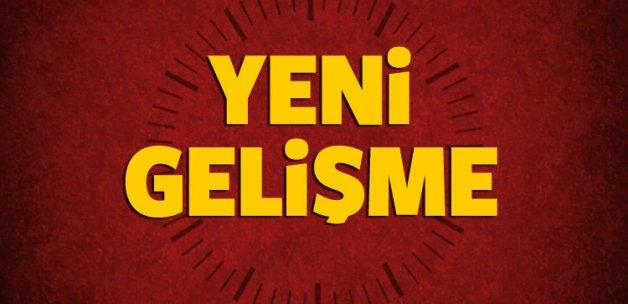 Mavi Marmara'dan sonra ilk kez...