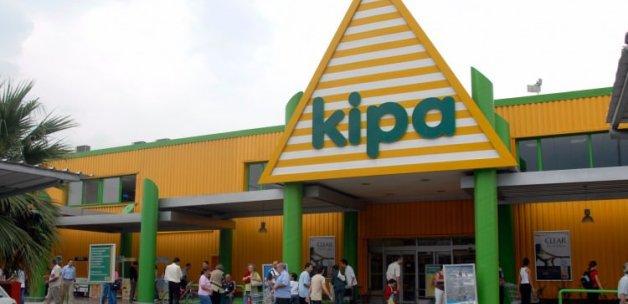Migros, Tesco Kipa'yı satın aldı!